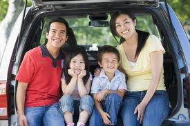 Denver, Wheat Ridge, CO. Auto/Car Insurance