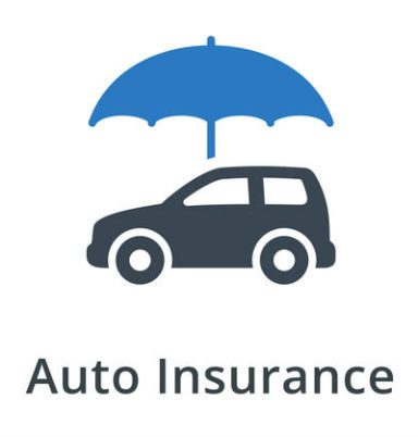 Denver, Wheat Ridge. Auto Insurance