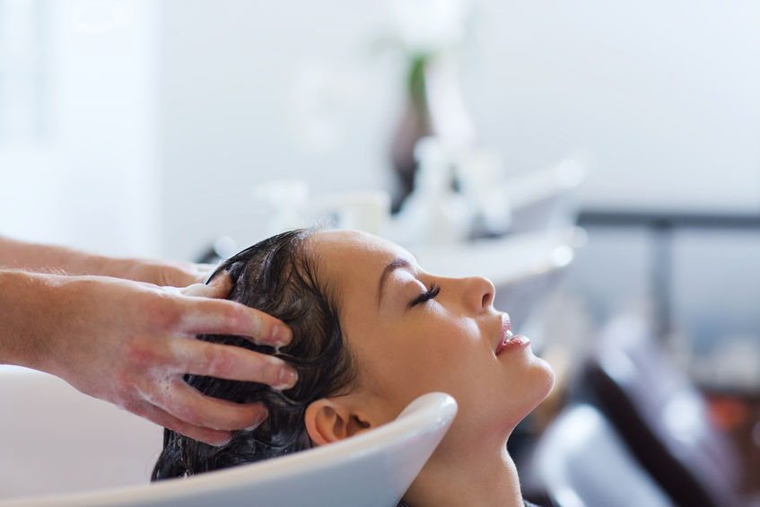 Denver, Wheat Ridge. Beauty Salon / Barber Shop Insurance
