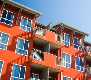 Denver, Wheat Ridge. Condo Insurance